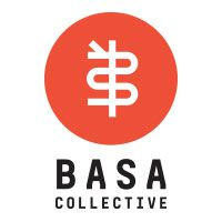 BASA Collective