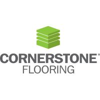 Cornerstore Flooring