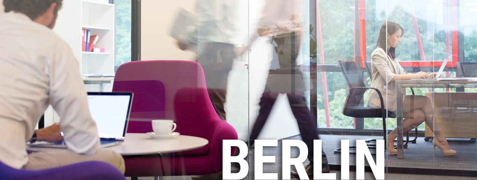 Berlin cannabis industry investment opportunities
