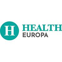Health Europa - Medical Cannabis Network