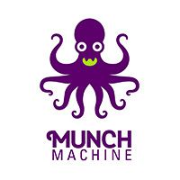 Munch Machine