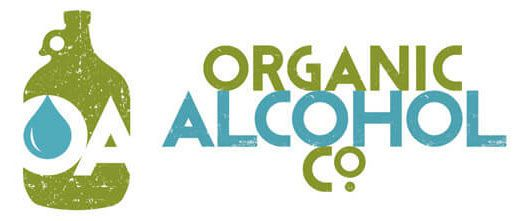 Organic Alcohol Co.