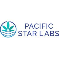 Pacific Star Labs