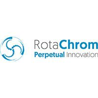 RotaChrom Perpetual Innovation