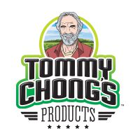 Tommy Chong's Products