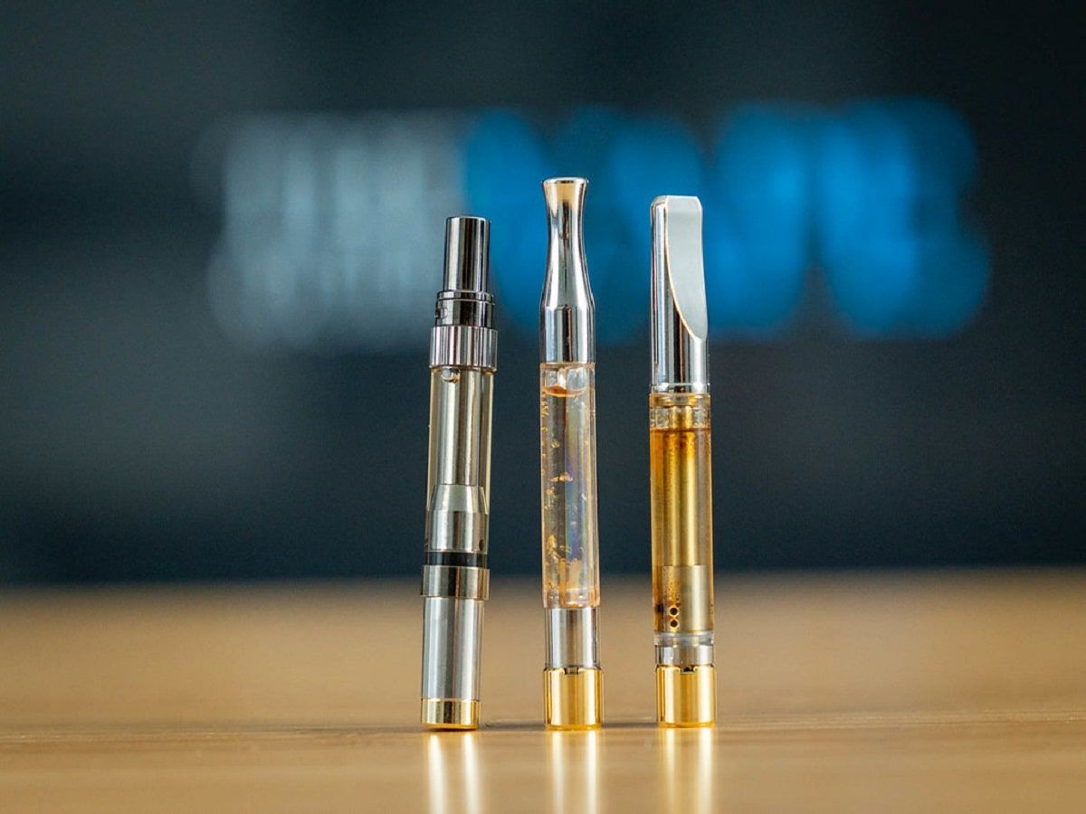 vape pen cartridges vape pen cartridges