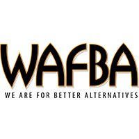 We are for better alternatives - WAFBA