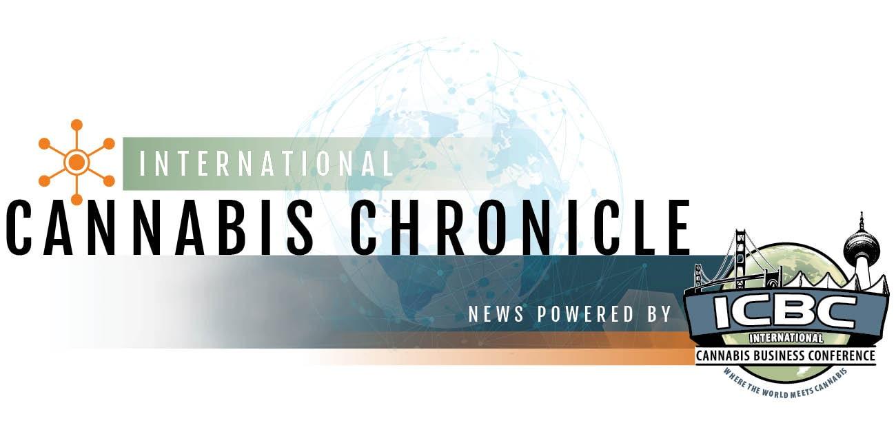 ICC Mailchimp Masthead For Blogs