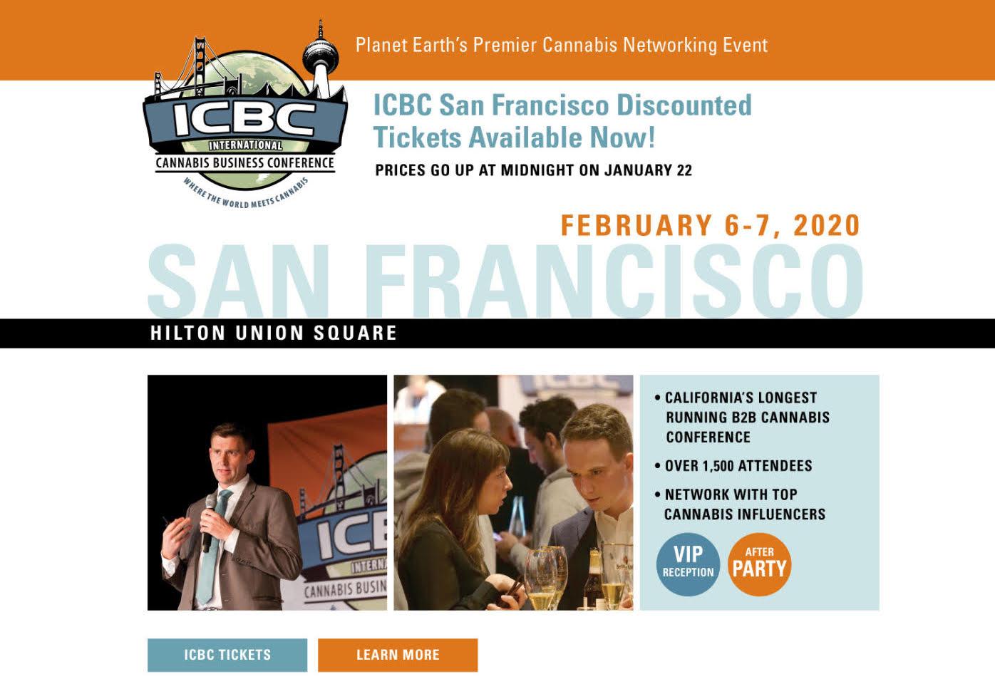 ICBC-San-Francisco-2020-fb-landing-crop2